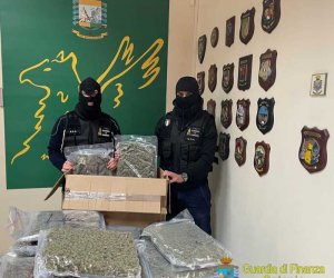 https://www.tp24.it/immagini_articoli/24-09-2021/1632464883-0-droga-catturato-in-spagna-latitante-ricercato-dai-pm-siciliani-nbsp.jpg