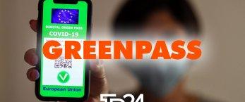 https://www.tp24.it/immagini_articoli/24-09-2021/1632467580-0-il-green-pass-e-costituzionale-nbsp.jpg