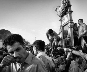 https://www.tp24.it/immagini_articoli/24-09-2021/1632474286-0-mazara-al-festival-mediterraneo-marenostrum-la-mostra-porticello-una-comunita.jpg