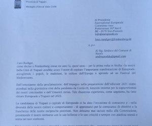 https://www.tp24.it/immagini_articoli/24-09-2021/1632477630-0-trapani-le-polemiche-per-l-europeade-e-la-lettera-di-tranchida-nbsp.jpg