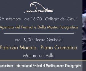 https://www.tp24.it/immagini_articoli/24-09-2021/1632483217-0-nbsp-mazara-al-via-la-vi-edizione-del-festival-internazionale-della-fotografia-marenostrum.png