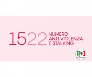 https://www.tp24.it/immagini_articoli/24-09-2021/1632501602-0-femminicidi-le-dirigenti-del-pd-trapanese-promuovono-il-numero-antivolenza-1522.jpg