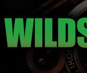 https://www.tp24.it/immagini_articoli/24-09-2021/1632506731-0-casting-cinematografici-la-wildside-cerca-bambini-siciliani-tra-10-e-12-anni.jpg