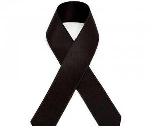 https://www.tp24.it/immagini_articoli/24-09-2021/1632507535-0-trapani-e-morto-saverio-scontrino-nbsp.jpg