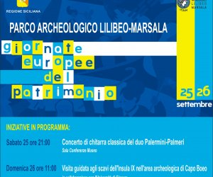 https://www.tp24.it/immagini_articoli/24-09-2021/1632518724-0-marsala-oggi-e-domani-il-parco-archeologico-aderisce-alle-giornate-europee-del-patrimonio.jpg