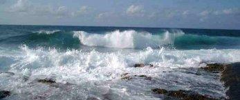 https://www.tp24.it/immagini_articoli/24-10-2017/1508823600-0-meteo-trapani-marsala-poco-nuvoloso-mare-mosso-ferma-collegamenti-isole.jpg
