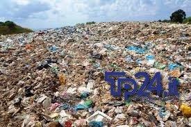 https://www.tp24.it/immagini_articoli/24-10-2018/1540392833-0-mazara-progetto-best2-processo-produttivo-percolato-rifiuti.jpg