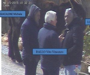 https://www.tp24.it/immagini_articoli/24-10-2018/1540397279-0-famiglia-mafiosa-marsala-rivelazioni-pentito.jpg