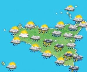 https://www.tp24.it/immagini_articoli/24-10-2019/1571901215-0-sicilia-maltempo-arrivo-forti-temporali.jpg