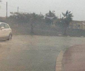 https://www.tp24.it/immagini_articoli/24-10-2019/1571932400-0-marsala-pioggia-lungomare-boeo-sottopassaggio-porto-allagati-immagini.jpg