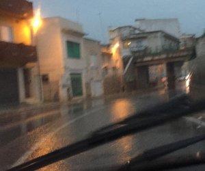 https://www.tp24.it/immagini_articoli/24-10-2019/1571934396-0-marsala-continua-piovere-allagamenti-anche-alcune-contrade-zona-nord.jpg