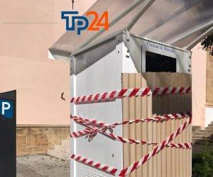 https://www.tp24.it/immagini_articoli/24-10-2020/1603501625-0-chiusura-della-casetta-dell-acqua-a-marsala-l-intervento-della-lega-sulle-dichiarazioni-di-grillo-nbsp.jpg