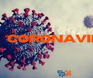 https://www.tp24.it/immagini_articoli/24-10-2020/1603505604-0-nbsp-coronavirus-nbsp-677-positivi-nel-trapanese-in-una-settimana-61-oggi-l-ordinanza-di-musumeci.png