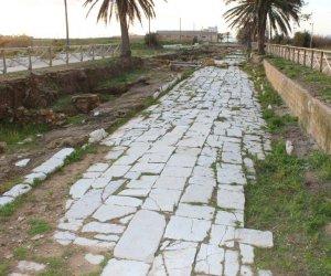 https://www.tp24.it/immagini_articoli/24-10-2020/1603519263-0-parco-archeologico-di-marsala-nuovi-orari-di-visita.jpg