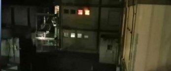 https://www.tp24.it/immagini_articoli/24-10-2020/1603519471-0-marsala-incendio-alla-mazzini.jpg