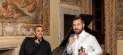 https://www.tp24.it/immagini_articoli/24-10-2020/1603519585-0-compiono-70-anni-gli-amici-della-musica-di-trapani-domenica-il-primo-concerto-della-stagione.jpg
