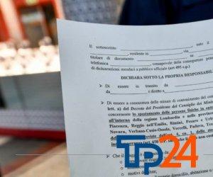 https://www.tp24.it/immagini_articoli/24-10-2020/1603523553-0-italia-ci-sara-il-coprifuoco-nbsp-fuori-casa-solo-per-la-scuola-o-il-lavoro.jpg