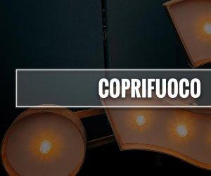 https://www.tp24.it/immagini_articoli/24-10-2020/1603541925-0-coronavirus-le-nuove-regole-in-sicilia-stop-alle-scuole-coprifuoco-alle-23-nbsp.jpg