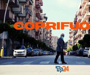 https://www.tp24.it/immagini_articoli/24-10-2020/1603550286-0-coronavirus-sicilia-ecco-la-nuova-ordinanza-entra-in-vigore-domani-nbsp.jpg