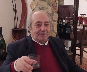 https://www.tp24.it/immagini_articoli/24-10-2020/1603555309-0-il-dolore-a-castelvetrano-per-la-morte-di-leonardo-denaro-nbsp.jpg