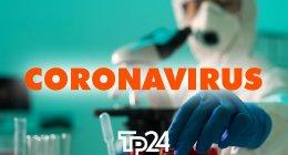 https://www.tp24.it/immagini_articoli/24-10-2021/1635062227-0-coronavirus-25-ottobre-nbsp.jpg