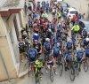 https://www.tp24.it/immagini_articoli/24-10-2021/1635077556-0-nonostante-il-cattivo-tempo-cento-biciclette-per-ricordare-enzo-pantaleo.jpg