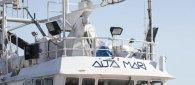 https://www.tp24.it/immagini_articoli/24-10-2021/1635102677-0-migranti-assegnato-porto-trapani-ad-aita-mari-105-a-bordo.jpg