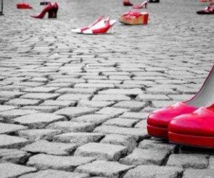 https://www.tp24.it/immagini_articoli/24-11-2019/1574550581-0-ferma-violenza-sulle-donne-domani-giornata-internazionale-ecco-eventi.jpg