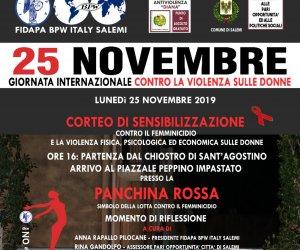 https://www.tp24.it/immagini_articoli/24-11-2019/1574551255-0-salemi-lunedi-manifestazione-cittadina-violenza-sulle-donne.jpg
