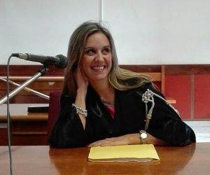 https://www.tp24.it/immagini_articoli/24-11-2019/1574593539-0-realizzare-limmobile-nonno-assolta-abusivismo-donna-pantelleria.jpg