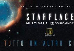 https://www.tp24.it/immagini_articoli/24-11-2019/1574626687-0-alcamo-apre-cinema-multisala-starplace.jpg