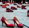 https://www.tp24.it/immagini_articoli/24-11-2019/1574633235-0-violenza-sulle-donne-basta-paura-quel-silenzio-produce-vittime.jpg
