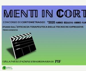 https://www.tp24.it/immagini_articoli/24-11-2020/1606173237-0-la-comunita-magnolia-di-custonaci-partecipa-a-menti-in-corto.png