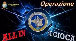 https://www.tp24.it/immagini_articoli/24-11-2020/1606199186-0-sicilia-scommesse-illegali-15-arresti-giro-da-2-mlioni-di-euro-al-mese.png