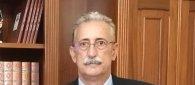 https://www.tp24.it/immagini_articoli/24-11-2020/1606212010-0-consorzio-legalita-nbsp-e-sviluppo-il-vicesindaco-di-marsala-ruggieri-maggiori-fondi-per-i-beni-confiscati.jpg