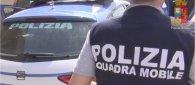 https://www.tp24.it/immagini_articoli/24-11-2020/1606214340-0-reati-contro-il-patrimonio-e-resistenza-a-pubblico-ufficiale-tre-arresti-a-trapani.jpg