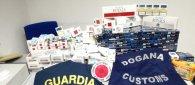 https://www.tp24.it/immagini_articoli/24-11-2020/1606214791-0-sbarca-in-sicilia-proveniente-dalla-tunisia-nbsp-con-10-kg-di-tabacchi-di-contrabbando.png