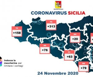 https://www.tp24.it/immagini_articoli/24-11-2020/1606243020-0-coronavirus-record-di-morti-in-sicilia-48-in-un-giorno-nbsp.jpg