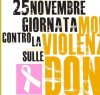 https://www.tp24.it/immagini_articoli/24-11-2020/1606254942-0-oggi-la-giornata-contro-la-violenza-sulle-donne-le-iniziative-nel-trapanese.jpg