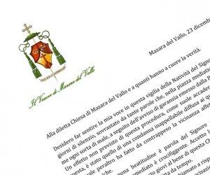https://www.tp24.it/immagini_articoli/24-12-2015/1450979045-0-natale-2015-il-messaggio-del-vescovo-di-mazara-mogavero-le-indagini-la-verita.jpg