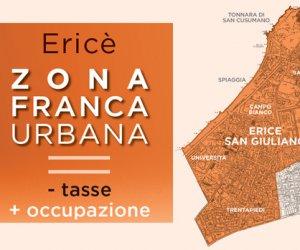 https://www.tp24.it/immagini_articoli/24-12-2016/1482596642-0-erice-sottoscritto-il-bando-per-i-criteri-di-assunzione-nella-zona-franca-urbana.jpg