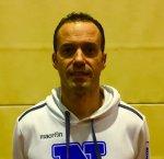 https://www.tp24.it/immagini_articoli/24-12-2018/1545610304-0-basket-ragazzi-coach-grillo-cedono-neocampioni-dinverno-milazzo.jpg