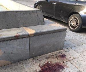 https://www.tp24.it/immagini_articoli/24-12-2019/1577177535-0-sangue-fresco-porta-mazara.jpg