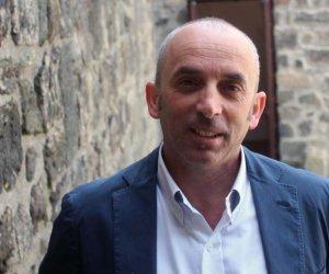 https://www.tp24.it/immagini_articoli/24-12-2020/1608804115-0-pantelleria-l-amministrazione-replica-alla-richiesta-di-dimissioni-del-sindaco.jpg