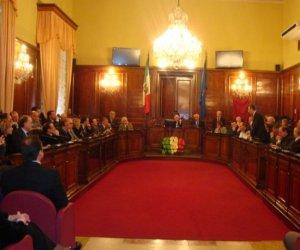 https://www.tp24.it/immagini_articoli/25-01-2013/1378807850-1-il-consiglio-provinciale-di-trapani-ha-sfiduciato-il-commissario-giammanco.jpg