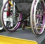 https://www.tp24.it/immagini_articoli/25-01-2018/1516870667-0-trapani-regione-allex-provincia-milioni-lassistenza-alunni-disabili.jpg