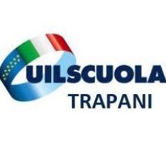 https://www.tp24.it/immagini_articoli/25-01-2019/1548413754-0-prosegue-ricorso-scuola-trapani-recupero-somme-docenti.jpg