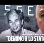 https://www.tp24.it/immagini_articoli/25-01-2019/1548446030-0-maria-fida-morodopo-anni-denuncio-stato-italiano-morte-padre.jpg