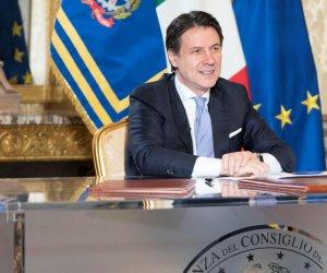 https://www.tp24.it/immagini_articoli/25-01-2020/1579970628-0-sicilia-cuneo-fiscale-interessa-milione-lavoratori.jpg