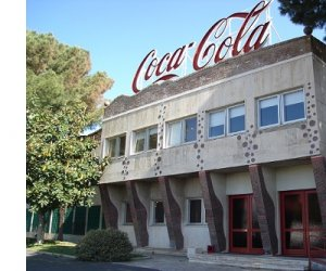 https://www.tp24.it/immagini_articoli/25-01-2020/1579991700-0-sicilia-coca-cola-lavoratori-perdono-posto.jpg
